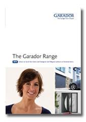 garador_brochure