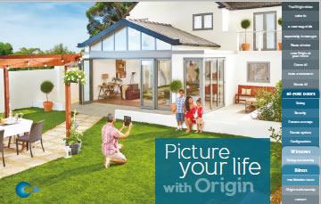 bifold_doors_brochure_cover