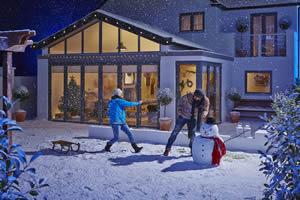 bifold_snow
