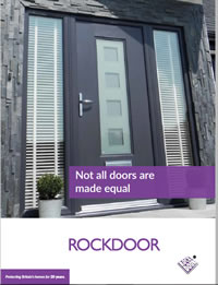 rockdoor_brochure