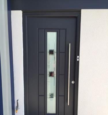 IMG_6239 & Rock Doors Gallery | Irlam Glass